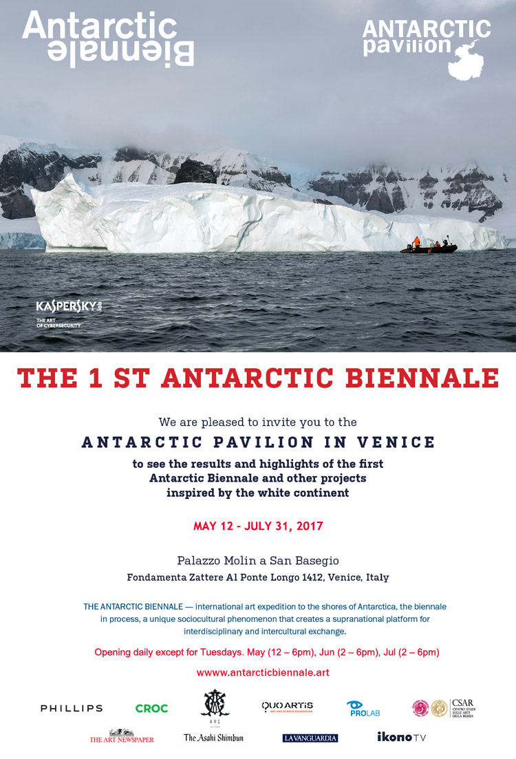 AntarcticBiennaleVENICE_edit