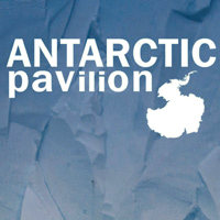 Antarctic Pavilion, 2017