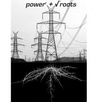 powers + √roots, 2013